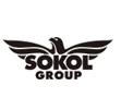 Sokol Group